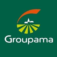 groupama3