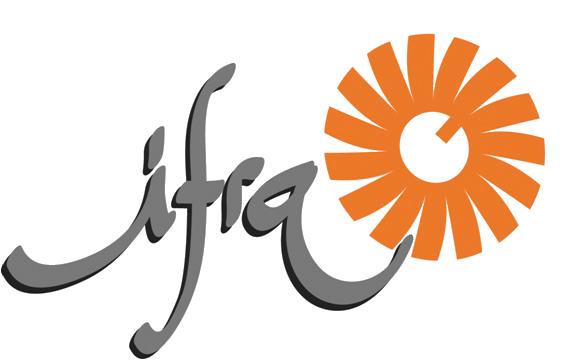 ifra-logo